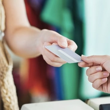 Career Guidance - Store Credit Cards: Are the Perks Worth It?