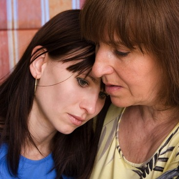 Career Guidance - My Cancer Story: What I Learned From My Mom's Cancer