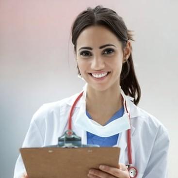Career Guidance - Go to Grad School Guide: Medical School