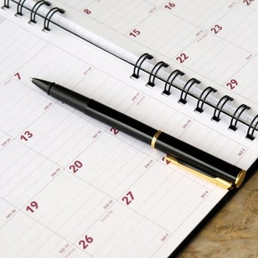 Career Guidance - 3 Essential Items That Will Keep Your Life Organized