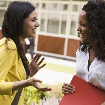 Career Guidance - Go to Grad School Guide: MBA Programs