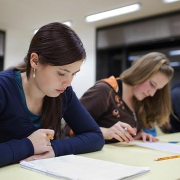 Career Guidance - Go to Grad School Guide: MA Programs