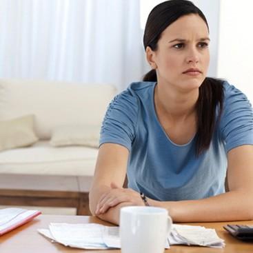 Career Guidance - 3 Ways to Battle the Office Backstabber