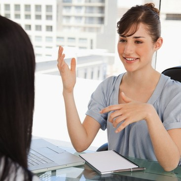 Career Guidance - 10 Interview Questions You Should Never Ask (and 5 You Always Should)