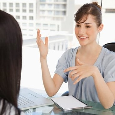 10 Interview Questions You Should Never Ask And 5 You Always Should