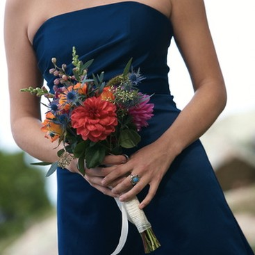 Career Guidance - Singledom Stress: How to Survive When Everyone's Getting Married