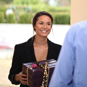 Career Guidance - Going Broke Over Birthdays? How to Survive Gifting at Your Office