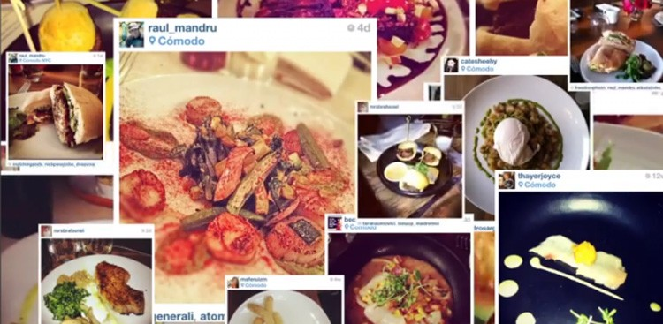 Career Guidance - 5 Brands That Get Marketing on Instagram