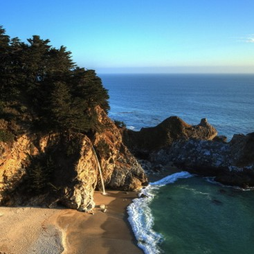 Career Guidance - 5 California Road Trips You Can Take This Weekend