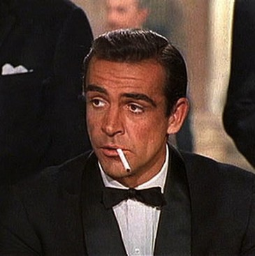 Career Guidance - 4 Career Lessons You Can Learn From James Bond