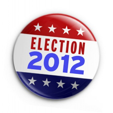 Career Guidance - Your Election Newsfeed: It's Time to Vote!