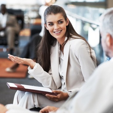 Career Guidance - The Internal Interview: How to Nail an Interview at Your Current Company