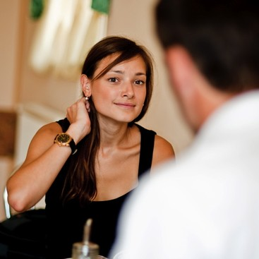Career Guidance - Best of 2012: 3 Communication Mistakes You're Making at Work