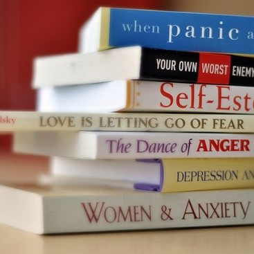 Career Guidance - Dealing With Anxiety: What's Normal and What's Not