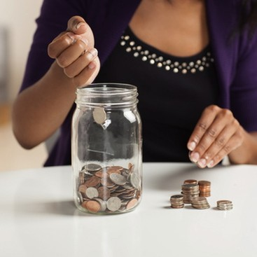 Career Guidance - 6 Money-Saving Tips That Will Blow Your Mind