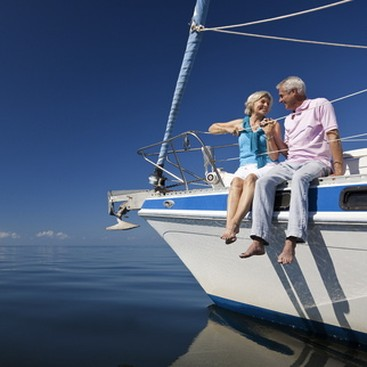 Career Guidance - 11 Lies We Tell Ourselves About Retirement