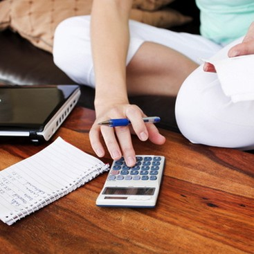 Career Guidance - 4 Types of Loans You Can Refinance