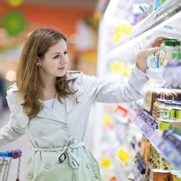 Career Guidance - Prepare for Anything: How to Stock Your Pantry for a Storm