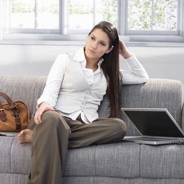 Career Guidance - From Wiped to Wired: How to be More Productive After Work