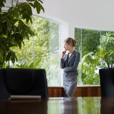 Career Guidance - Suffering in Silence: What To Do When You Feel Isolated at Work