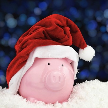 Career Guidance - Links We Love: Save Some Cash