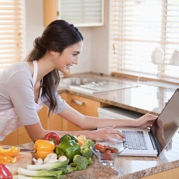 Career Guidance - Recipe for Success: How to Start Your Food Blog Today