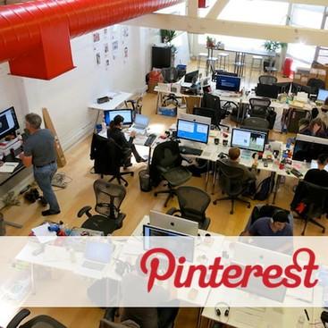 Career Guidance - Beyond Facebook: 7 Social Networks You Should Work For