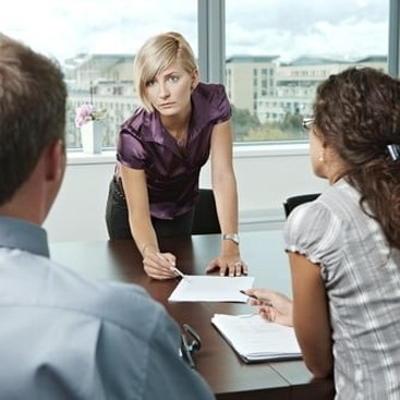 Career Guidance - How to Speed-Prep for a Meeting When You're Crunched for Time