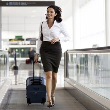 Career Guidance - The Cross-Country Job Hunt: Finding a Job in a Different City