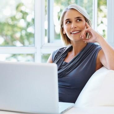 Career Guidance - How to Define Prosperity as an Entrepreneur