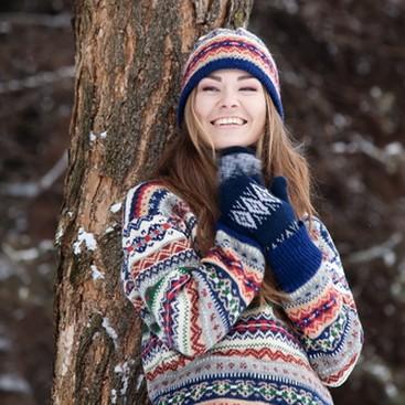 Career Guidance - Links We Love: 9 Ways to De-Stress the Holidays