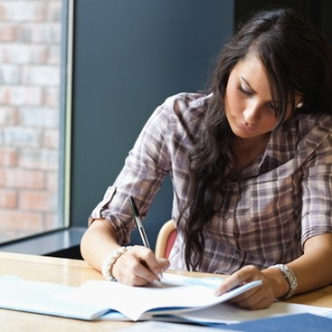Career Guidance - Study Smart: How to Make the Most of a Cram Session