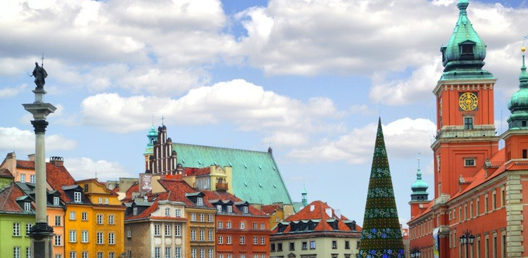 Career Guidance - Christmas Around the World: How 6 Countries Celebrate