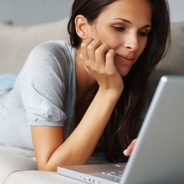 Career Guidance - How to Stalk Your Friends Online (It's Not Creepy Anymore!)
