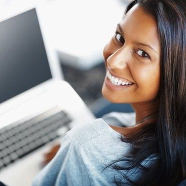 Career Guidance - The Latest Stats on Women in Tech