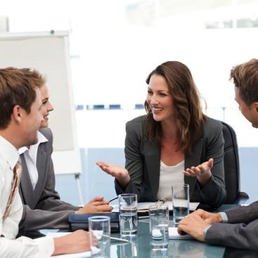 Career Guidance - When Self Deprecation Goes Too Far