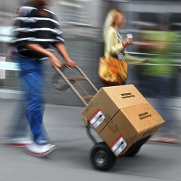 Career Guidance - 6 Ways to Get Free Shipping Every Time