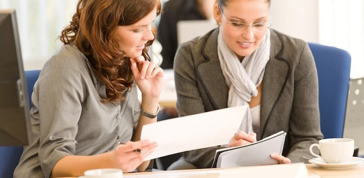 Career Guidance - 4 Things to Know Before Hiring a PR Agency