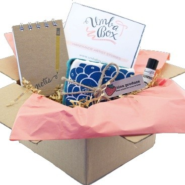 Career Guidance - The 10 Best Subscription Boxes Ever