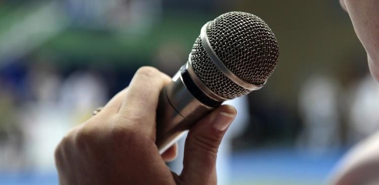 Career Guidance - Do You Need Media Training?