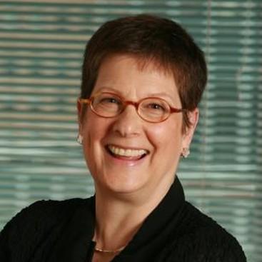 Career Guidance - Joanna Barsh: Battle the Giant Squid—Fear
