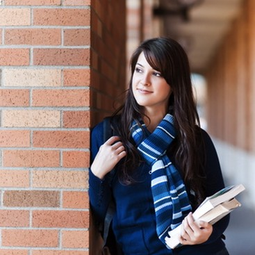 Career Guidance - 5 Smart New Year's Resolutions for Grad Students
