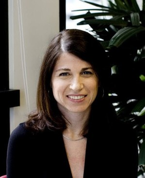 Career Guidance - Julie Bornstein: Write Down Your Goals