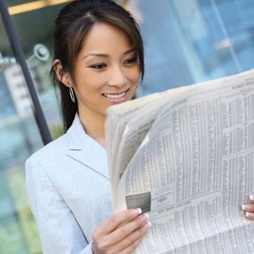 Career Guidance - Why Every Working Woman Should Invest