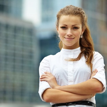 Career Guidance - Your New Year's Goal: Start a Business