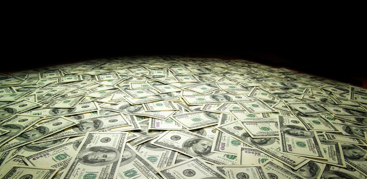 Career Guidance - 9 Ways to Improve Your Finances in 2013