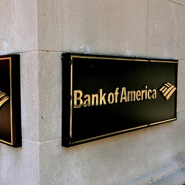 Career Guidance - The Week in Headlines: BofA, AIG, and iWhat?