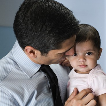 Career Guidance - Could Your Boss' Daughter Get You a Raise?