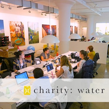 Career Guidance - 10 Nonprofits Employees Love to Work For