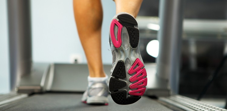 Career Guidance - Links We Love: Fitting Fitness Into Your Life